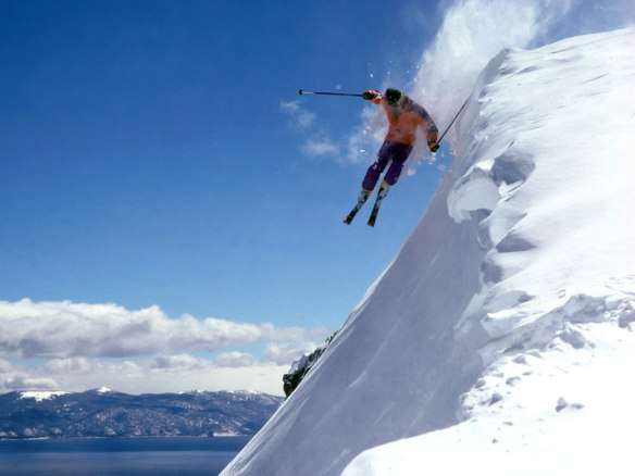 skiing-picture-wallpaper-004-1024